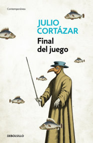 Final del juego / End of the Game