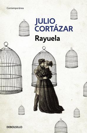 Rayuela / Hopscotch