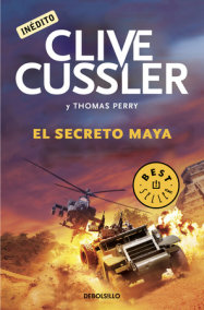 El secreto maya / The Mayan Secrets