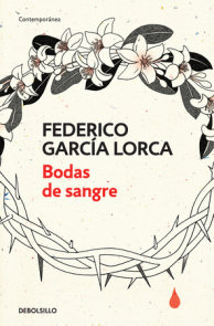 Bodas de sangre /Blood Wedding