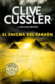 El enigma del faraón / The Pharaoh's Secret