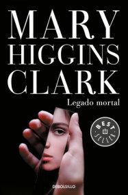 Legado mortal / As Time Goes By