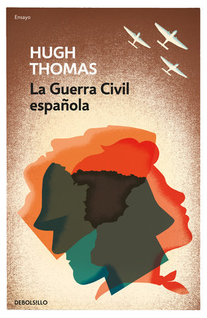 La Guerra Civil española / The Spanish Civil War