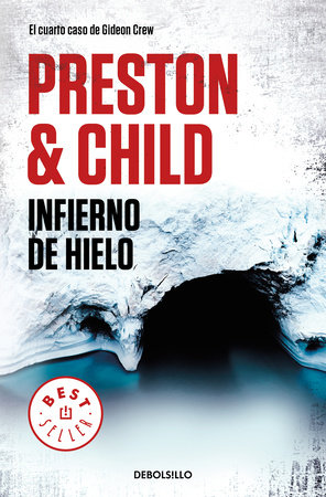 Infierno de hielo / Beyond the Ice Limit