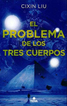 El problema de los tres cuerpos / The Three-Body Problem