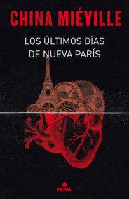 Los últimos días de nueva París / The Last Days of New Paris