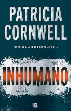 Inhumano / Depraved Heart