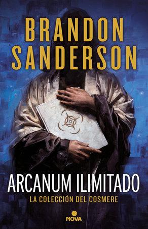 Arcanun Ilimitado/ Arcanum Unbounded