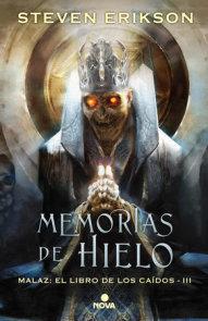 Memorias del hielo / Memories of Ice