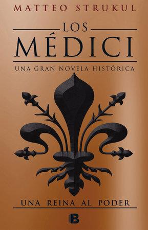 Los Médici III. Una reina al poder / The Medicis III: A Queen in Power