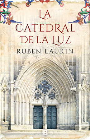 La catedral de la luz / Cathedral of Light