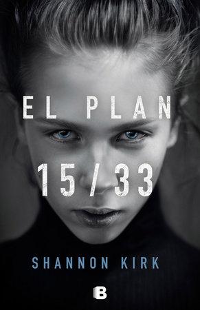 El plan 15-33 / Viebury Grove