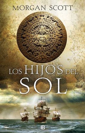 Los hijos del sol / The Children of the Sun