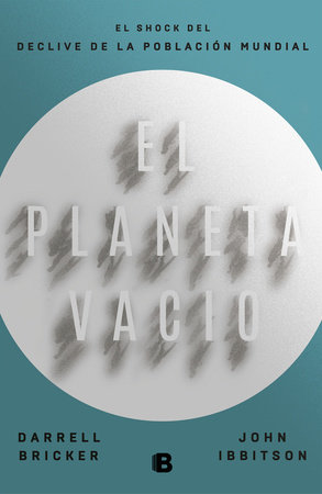 El planeta vacío / Empty Planet
