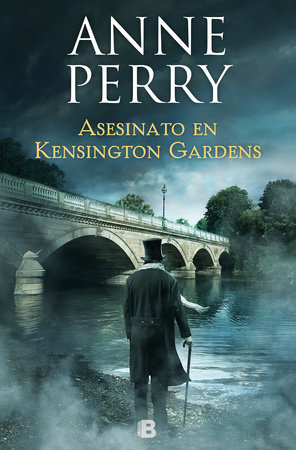 Anne Perry Epub
