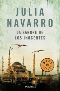 La sangre de los inocentes / The Blood of Innocents