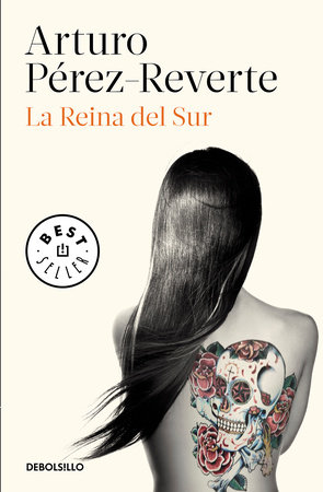 La Reina del Sur / The Queen of the South