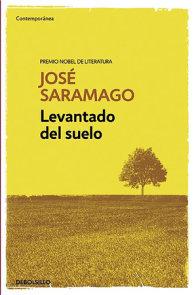 Levantado del suelo   / Raised from the Ground