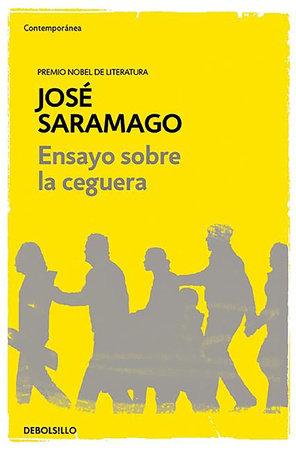 Jose Saramago Ebook