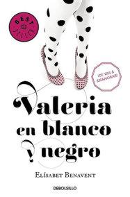 la magia de ser sofia the magic of being sofia spanish edition