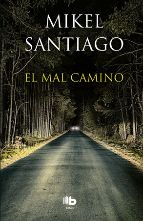El mal camino / The Wrong Way