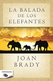 La balada de los elefantes  /  Jayla Nandi Elephant