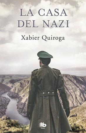 La casa del nazi / The Nazi's House