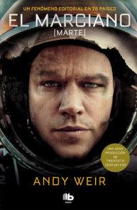 El marciano / The Martian