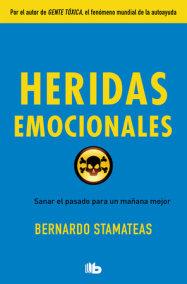 Heridas emocionales / Emotional Wounds