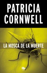 La mosca de la muerte / Blow Fly