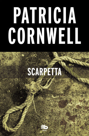 Scarpetta (Spanish Edition)