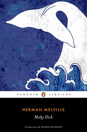 an analysis of the symbolism of the counterpane of humanity in moby dick by herman melville These free notes also contain quotes and themes & topics on moby dick by herman melville moby dick plot summary the story begins with ishmael heading out to find.