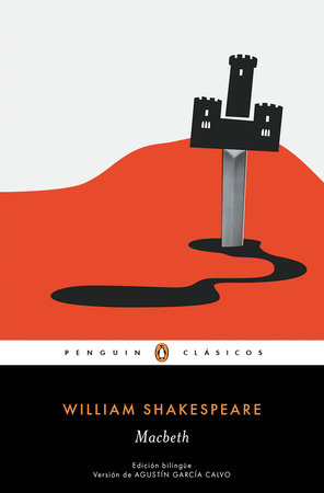 Macbeth (Bilingual Edition)