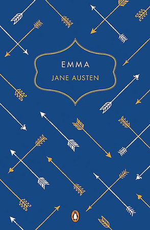 Emma-Edicion Conmemorativa / In Spanish by Jane Austen