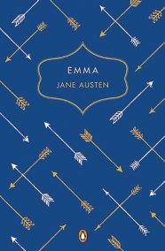 Emma-Edicion Conmemorativa / In Spanish