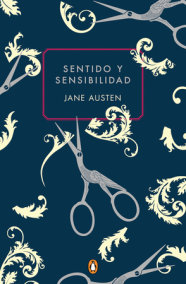 Sentido y sensibilidad / Sense and Sensibility (Commemorative Edition)