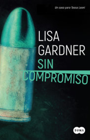 Sin compromiso / Touch & Go