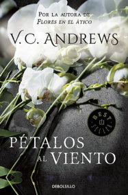 Pétalos al viento / Petals on the Wind