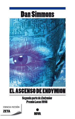 El ascenso de Endymion / The Rise Of Endymion
