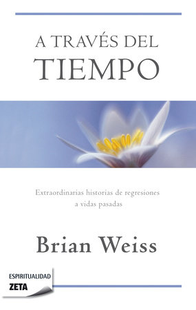 A través del tiempo  /  Through Time Into Healing