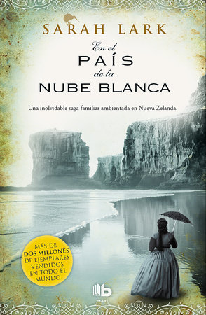 En el país de la nube blanca / In the Land of the Long White Cloud