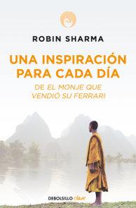 Una inspiración para cada día de El monje que vendió su Ferrari / Daily Inspiration from the Monk Who Sold His Ferrari