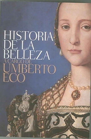 Historia de la belleza / History of Beauty