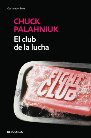 El club de la lucha / Fight Club