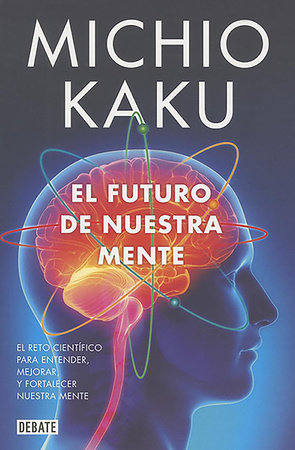 The Future Of The Mind Pdf
