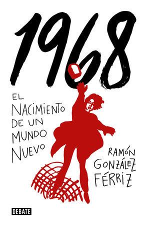 1968 /1968