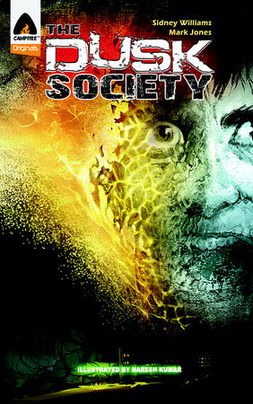 The Dusk Society by
