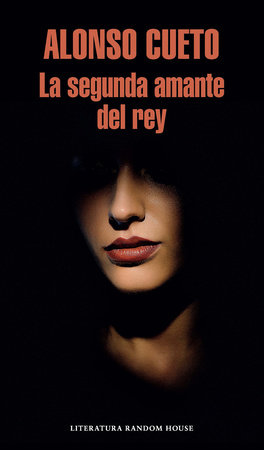 La segunda amante del rey / The King's Second Lover