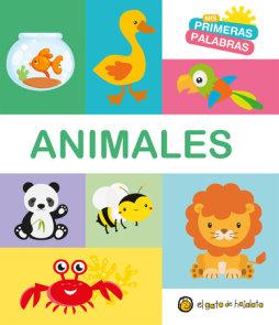 Animales / Animals